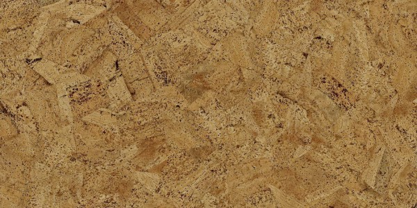 Parchet din pluta Cork Diamond