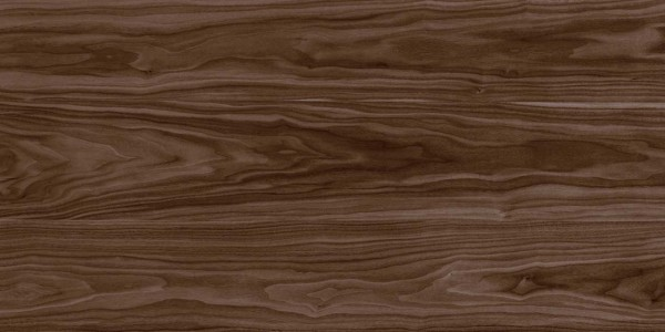 Parchet din pluta DigiWoods Walnut